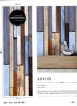 Mood Wallpaper Wall Panel MD901001 MD-901001 By Decoprint For Galerie